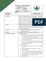 327166919-2-3-17-2-sop-pengumpulan-penyimpanan-dan-retrieving-docx.docx