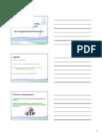 developing-a-leadership-competency-model-patti-damaddio.pdf
