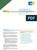 tentemplates-talent-management.pdf