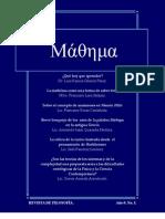 revista-mathema