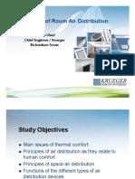 air_distribution_basics.pdf