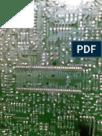 polytron.pdf