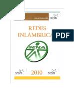 Brochure 3com Routers Helltec