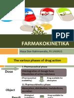 farmakokinetika.pptx