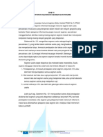 modul_akun_keu_lanjutan_bab_6.pdf