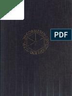 gorslebenrudolf-hoch-zeitdermenschheit.pdf