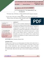 1504520323.pdf
