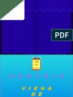 austria.-
