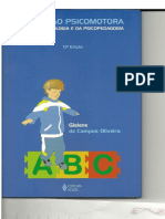 124453725-livro-avaliacao-psicomotora-a-luz-da-psicologia-e-da-psicopedagogia-capitulo-1escaniado02-10-12.pdf