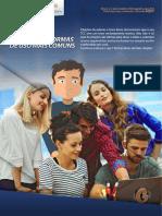 infografico-tipos-citacoes.pdf