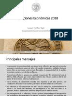 jvr25042018.pdf