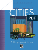 129574644-making-sense-of-cities.pdf