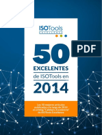 seminario_iso_9001_2015.pdf