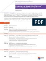 programa-seminario-sunedu.pdf