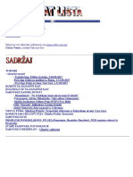 sml5732-04_09_2017.pdf