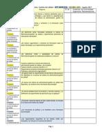 checklist.414.debes.iatf