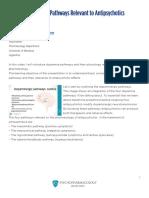 dopamine_pathways.pdf