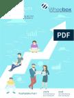 generatereport.pdf