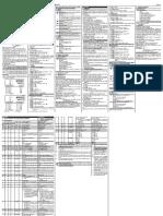 104k201a02.pdf