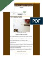 3plata_soldadura_polvo.htm.pdf