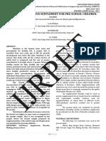 journalnx-study
