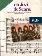 bon-jovi-rock-score.pdf