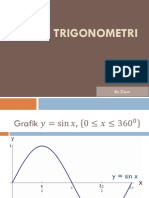 97672142-grafik-trigonometri