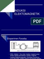 induksi-magnetik-dan-penerapane1.ppt