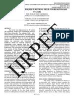 journalnx-data