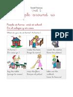 unit_5_people_around_us.pdf