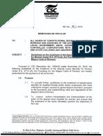 mc25s2010.pdf