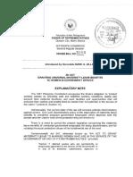 hb05108.pdf