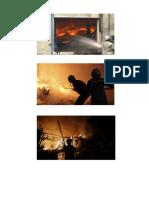 kebakaran.docx