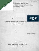 000020250.pdf