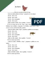 hist_galinha_ruiva.doc