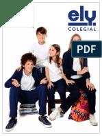ely-catalogo-colegial.pdf
