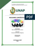 nociones-linguisticas