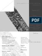 churchillfinal-110919080056-phpapp01.pdf