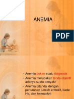 4.anemia.pdf