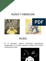 ruido_y_vibracion.pptx