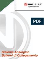 sistema_analogico-schemi.pdf