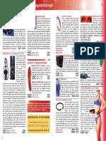 ondes.pdf