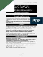 dcrawl.pdf