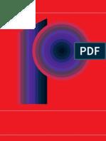PalFest 2017 Report