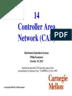 14_can.pdf