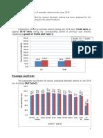 traffic_rep0118.pdf