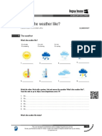 whats-the-weather-like.pdf