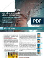 riesgos-manejo-granos-almacenados-junio-2016.pdf