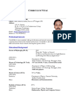 rakesh-resume.pdf