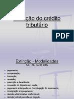 2-aula-3-extinc3a7c3a3o-do-crc3a9dito-tributc3a1rio-09.ppt